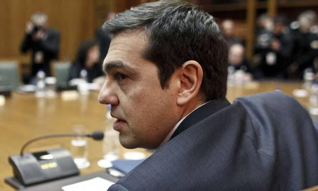 Αποτέλεσμα εικόνας για Τσίπρας υπουργικό