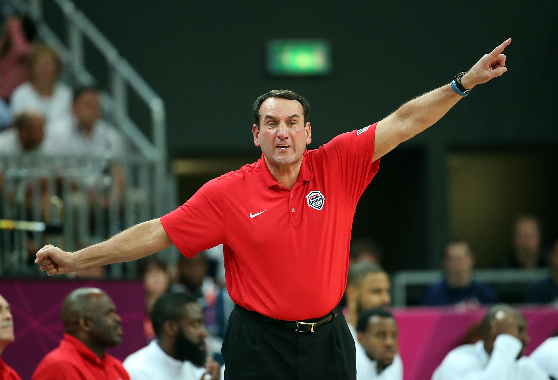 Como um técnico de basquete pode motivar sua equipe
