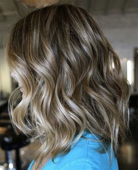 inspirational medium curly hairstyles   day