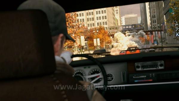 Watch Dogs release date jagatplay (39)
