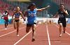 भारतीय एथलीट ओलंपिक क्वालीफायर विश्व रिले में नहीं ले पाएंगे भाग, जानिए वजह