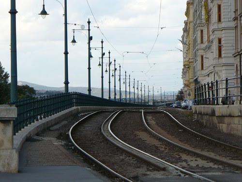 Budapest_ROW