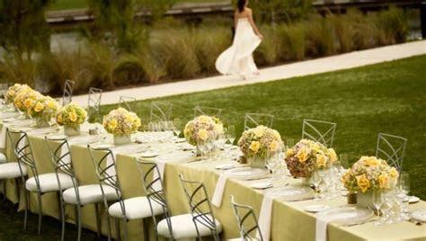 Luxury Orlando Wedding Venues   Waldorf Astoria Orlando