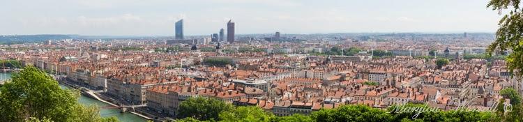 Lyon : Jardin des curiosités - Tradition - Voyages - Vie
