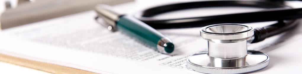 Group Health Insurance California | JVRC California ...