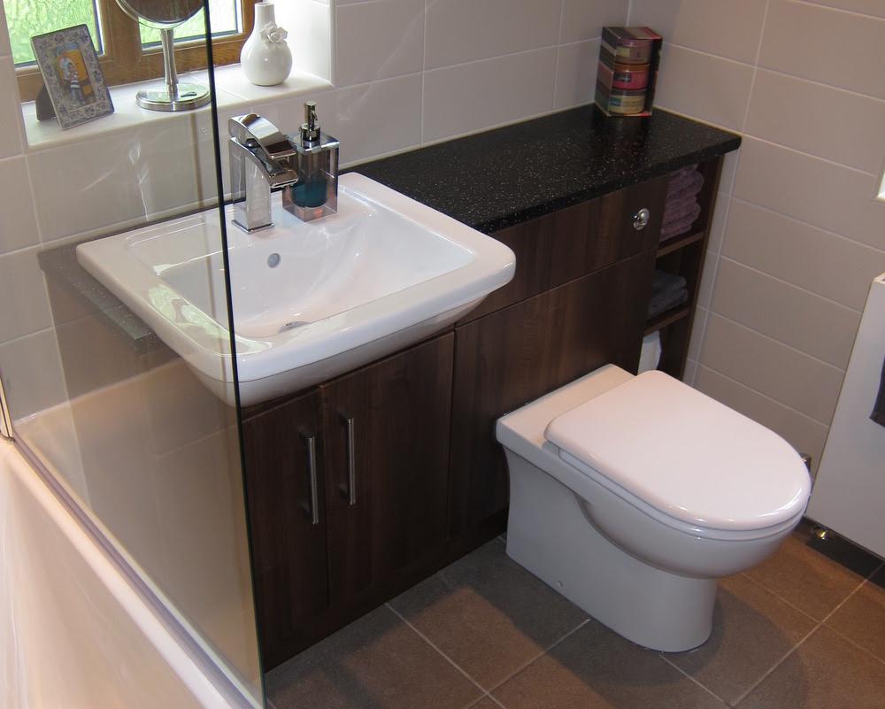mjc installation services: 100% Feedback, Bathroom Fitter ...