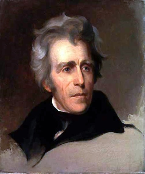 andrew-jackson-thomas-sully1
