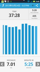 20130324_RunKeeper(Running)