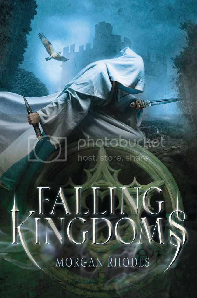 https://www.goodreads.com/book/show/12954620-falling-kingdoms