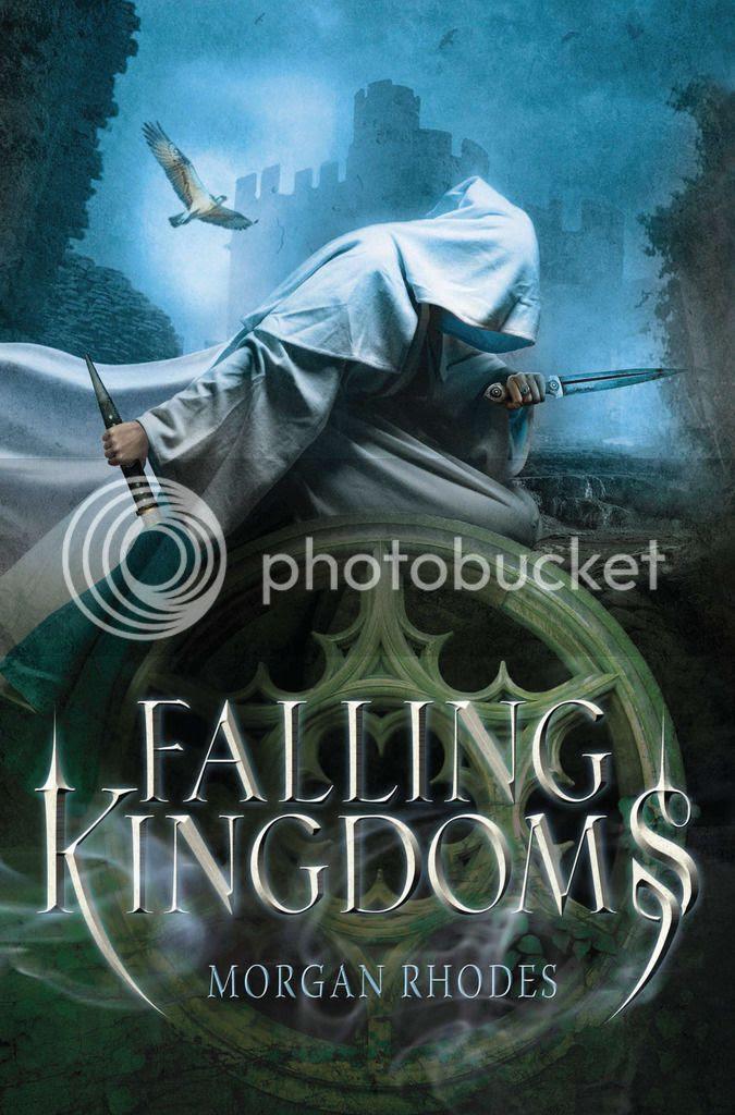 https://www.goodreads.com/book/show/12954620-falling-kingdoms