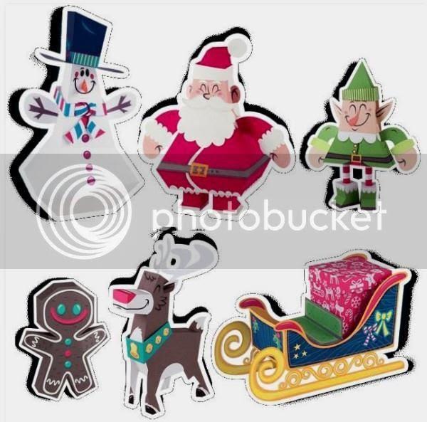 photo french.christmas.paper.toys.via.papermau.001_zpssqknndie.jpg