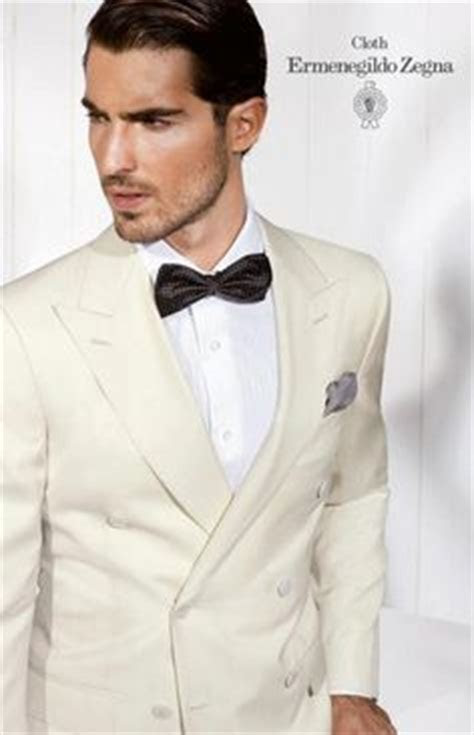 black tie images   suits fashion tuxedo