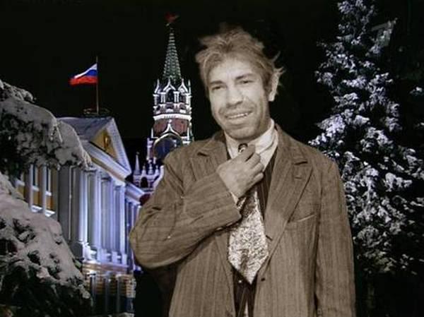 Фото:   Как работают интернет-тролли на службе Кремля