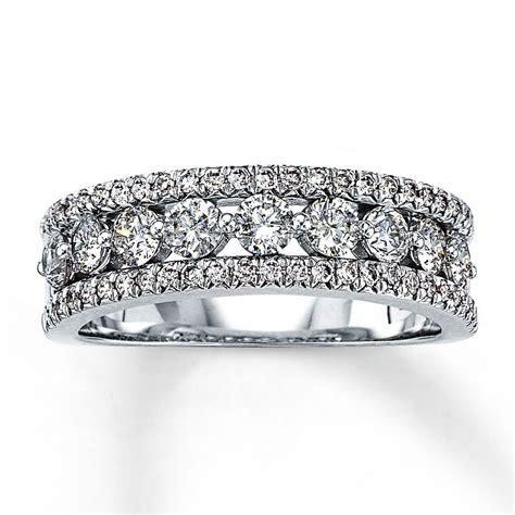 I WANT MY RING!!!!! Jared   Diamond Anniversary Ring 1 ct
