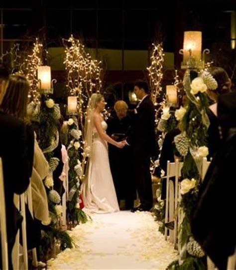 83 best images about Wedding Decor on Pinterest