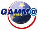 la société NSI-SADIMO a obtenu la certification logicielle EDI pour l'utilisation de la téléprocédure Gamm@ version 2.2