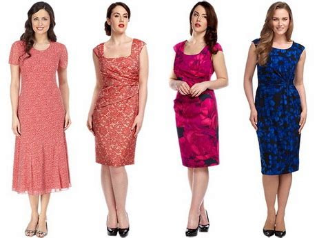 wedding guest dresses  fall