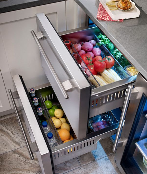 9-mini-refrigerator-under-counter1