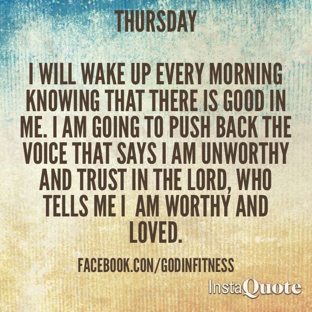 Thursday Blessings Pictures And Quotes Thursday Blessing Quotes