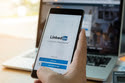 3 Tips to Create a LinkedIn Marketing Strategy