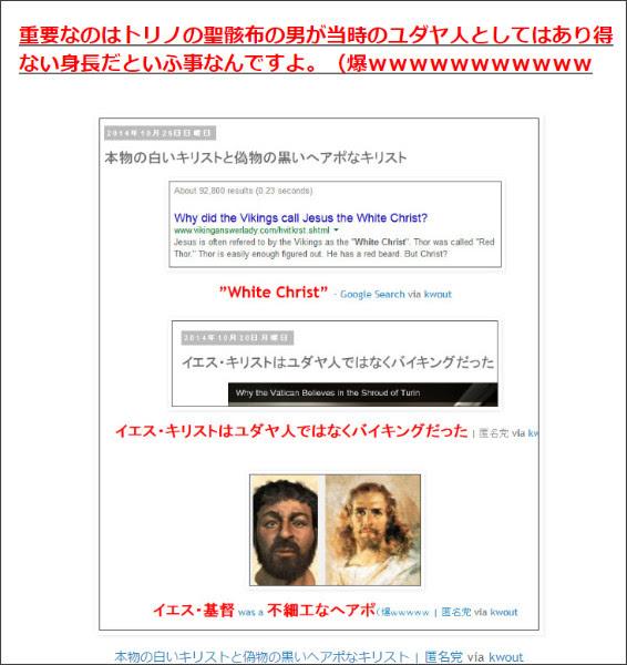 http://tokumei10.blogspot.com/2015/06/tfap.html