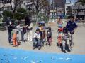 20080406体験会-34