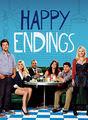 Happy Endings | filmes-netflix.blogspot.com