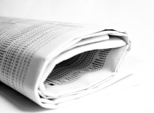 jornal, fonte da imagem: http://www.jm1.com.br/2012/04/ato-de-ver-e-ler-jornal-e-tema-de-exposicao-coletiva-na-sede-da-cemig/