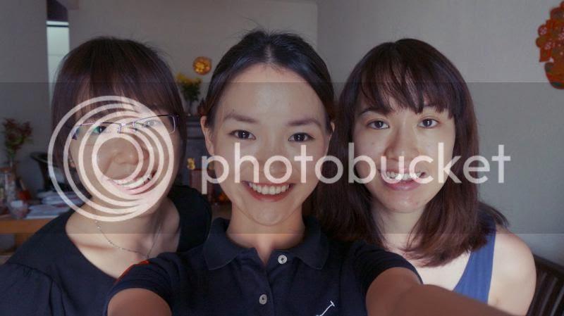 photo DSC01307-2.jpg