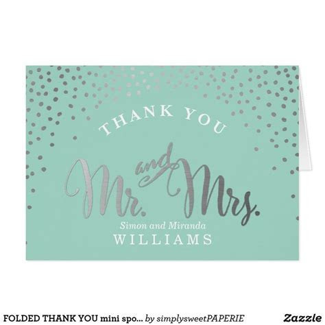 25  unique Thank you note template ideas on Pinterest