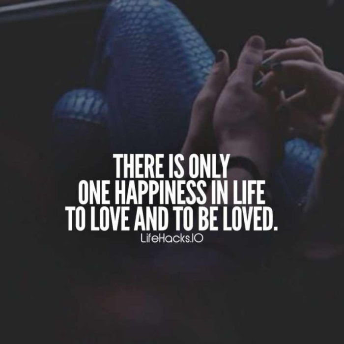 115 Best Motivational Love Quotes Images For Her Parryzcom