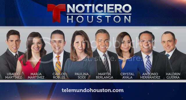 photo 2016_telemundo_zps3xl9f06e.jpg