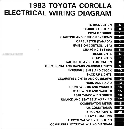 34 2004 Dodge Neon Radio Wiring Diagram