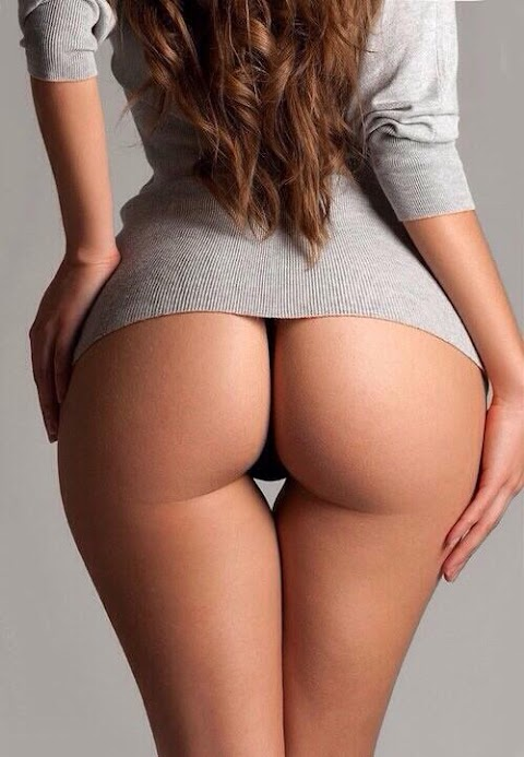 Thigh Gap Nude - Hot 12 Pics | Beautiful, Sexiest