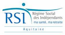 Cpam De La Gironde Medecins