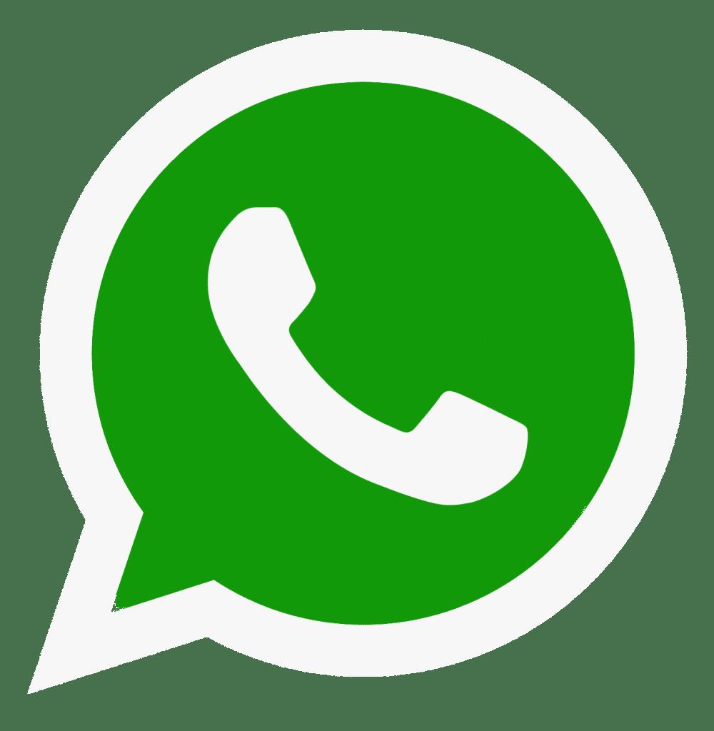 Resultado de imagen para whatsapp y amor