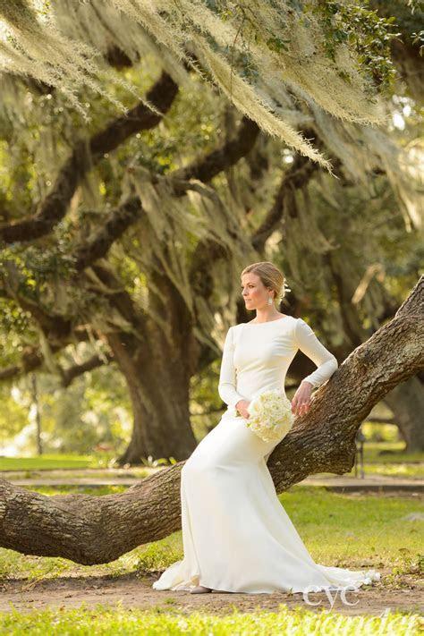 Bridal Photography, Baton Rouge, Louisiana, Baton Rouge
