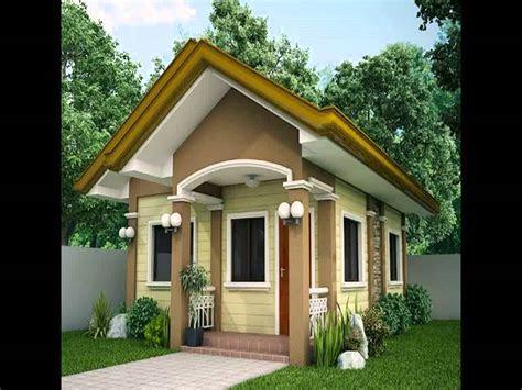 seaside atmosphere   house plan philippines