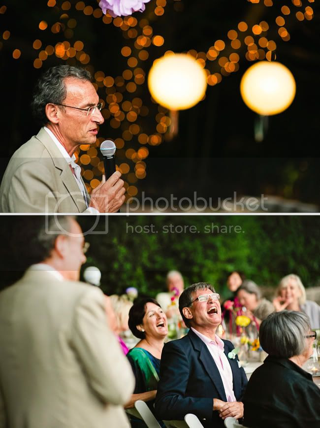 http://i892.photobucket.com/albums/ac125/lovemademedoit/welovepictures/CapeTown_Constantia_Wedding_28.jpg?t=1334051282