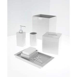 Bathroom Accessories | Overstock.com: Buy Bathroom Accessory Sets ...