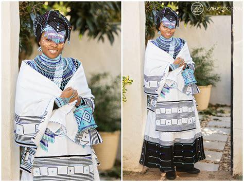 Traditional African Wedding   ZaraZoo Photography