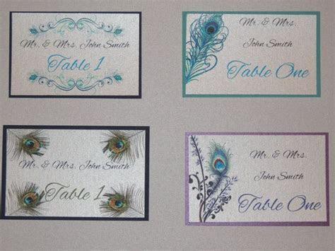 53 best Purple & teal wedding ideas images on Pinterest