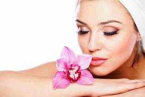 Skincare regime for a beautiful skin