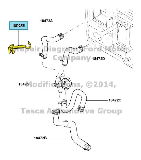 Diagram Ford Ranger 23l Engine Diagram Cooling Hoses Full Version Hd Quality Cooling Hoses Skofordamer Basketsustinente It