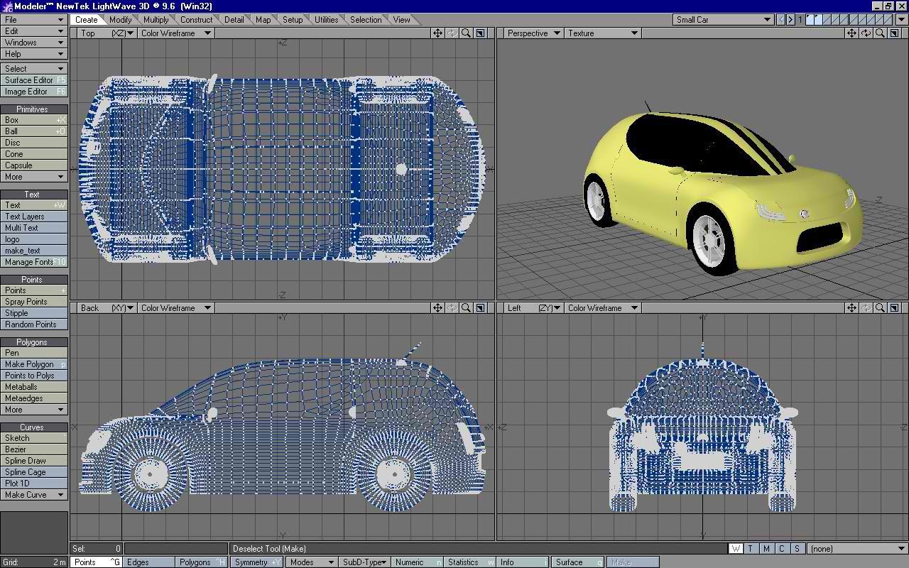 Car design software download full version yescar. Innovations2019. Org.
