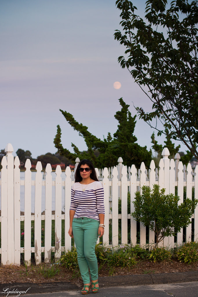 Mint Jeans + Striped Top-3.jpg