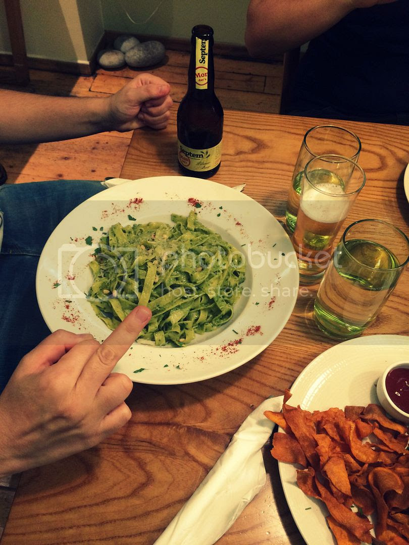 photo Avocado Pasta_zpslpato6lr.jpg