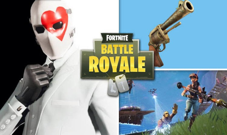fortnite high stakes trailer music fortnite chest png - fortnite high stakes gif
