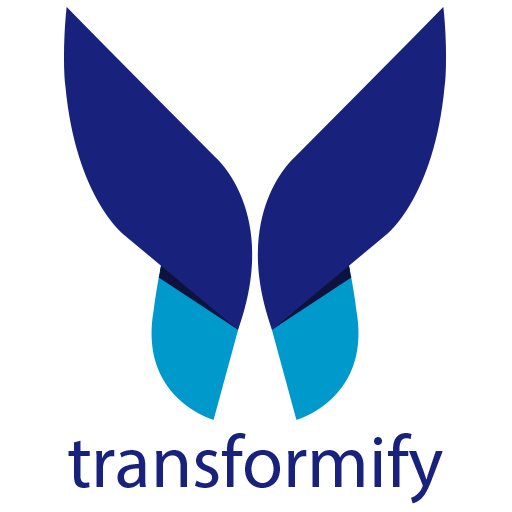 Transformify Freelancer Management System (FMS) Partners With Xoxoday to Boost Expansion Across Asia
