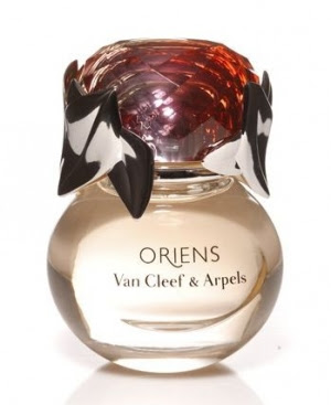 Oriens Van Cleef & Arpels Feminino